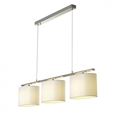 Lustr/závěsné svítidlo SLV LA 155871-2