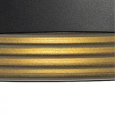 Lustr/závěsné svítidlo SLV LA 155900-2