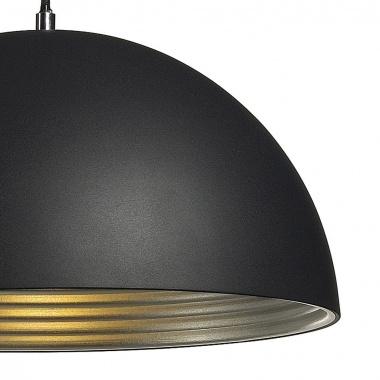 Lustr/závěsné svítidlo SLV LA 155900-3