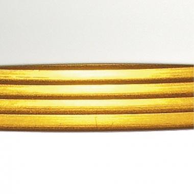 Lustr/závěsné svítidlo SLV LA 155911-2