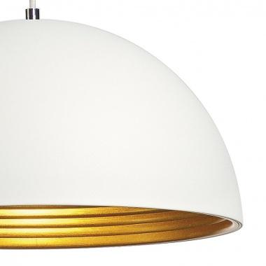 Lustr/závěsné svítidlo SLV LA 155911-3