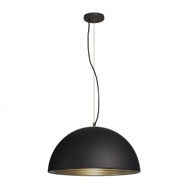 Lustr/závěsné svítidlo SLV LA 155920-1
