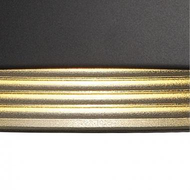 Lustr/závěsné svítidlo SLV LA 155920-2
