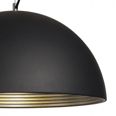Lustr/závěsné svítidlo SLV LA 155920-3
