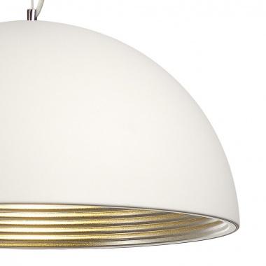 Lustr/závěsné svítidlo SLV LA 155921-3