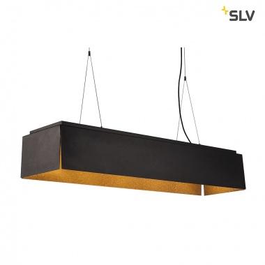 Lustr/závěsné svítidlo  LED SLV LA 155970-1