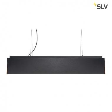 Lustr/závěsné svítidlo  LED SLV LA 155970-2