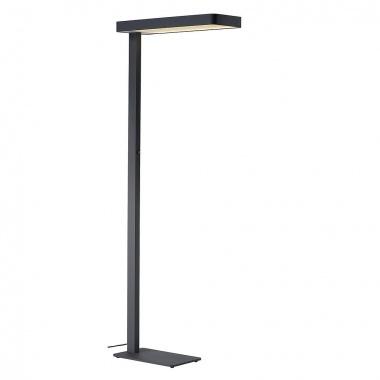 Stojací lampa  LED SLV LA 157905-2