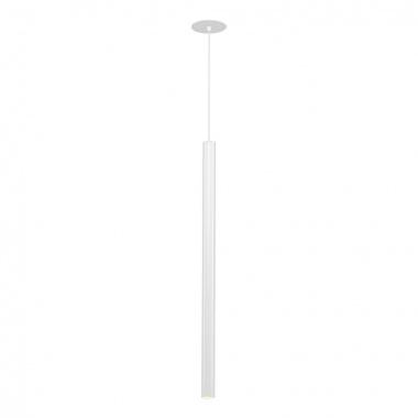 Lustr/závěsné svítidlo LED  SLV LA 158401-1
