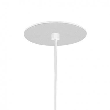 Lustr/závěsné svítidlo LED  SLV LA 158401-2
