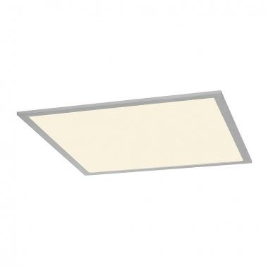 LED svítidlo SLV LA 158753-1