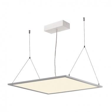LED svítidlo SLV LA 158753-2