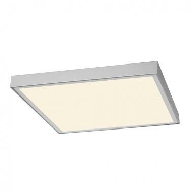 LED svítidlo SLV LA 158753-3