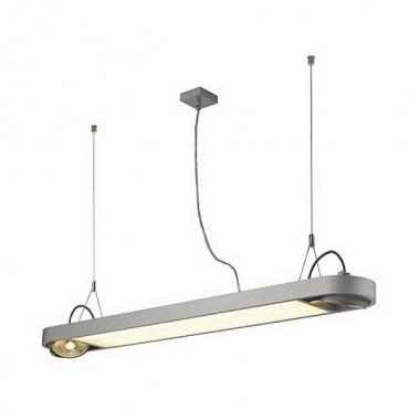 Lustr/závěsné svítidlo SLV LA 159090-1