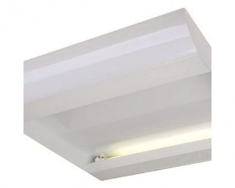 Stropní svítidlo SLV LA 160791-1