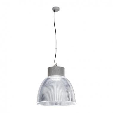 Lustr/závěsné svítidlo  LED SLV LA 165221-1