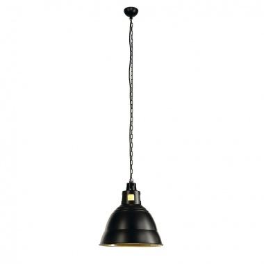 Lustr/závěsné svítidlo SLV LA 165359-1