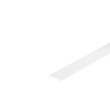 GLENOS akrylový kryt pro Profi profily 3030, 3 m SLV LA 213643-1