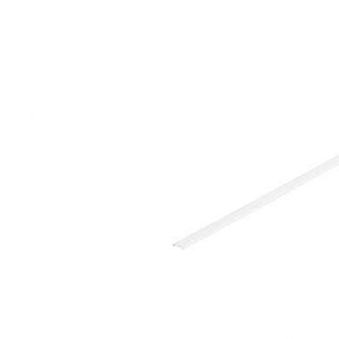 GLENOS akrylový kryt pro lineární profil 1107, 2 m SLV LA 213962-1