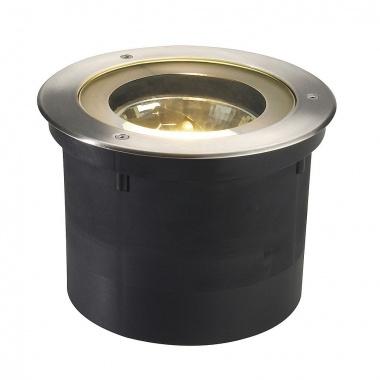 Pojezdové svítidlo SLV LA 227090-1
