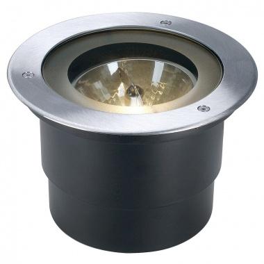 Pojezdové svítidlo SLV LA 227090-2
