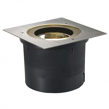 Pojezdové svítidlo SLV LA 227092-1
