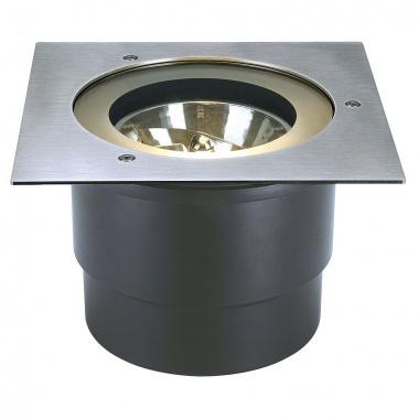 Pojezdové svítidlo SLV LA 227092-3