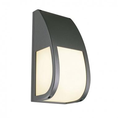 Venkovní svítidlo nástěnné SLV LA 227176-1