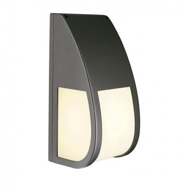 Venkovní svítidlo nástěnné SLV LA 227176-2