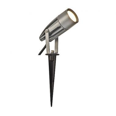 Pojezdové/zemní svítidlo SLV LA 227504-4