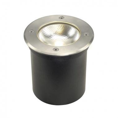 Pojezdové svítidlo LED SLV LA 227600-1