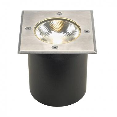Pojezdové svítidlo LED SLV LA 227604-1