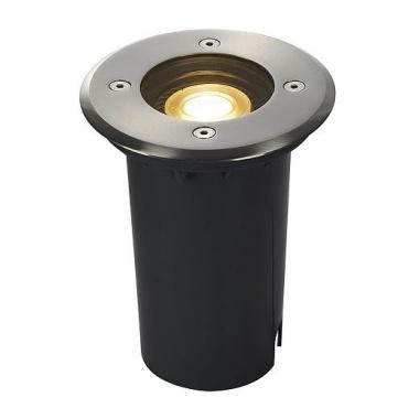 Pojezdové svítidlo LED SLV LA 227680-4