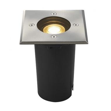 Pojezdové svítidlo LED SLV LA 227684-4