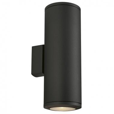 Venkovní svítidlo nástěnné SLV LA 227885-1