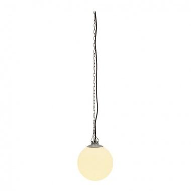 Venkovní svítidlo závěsné SLV LA 228050-1