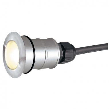 Pojezdové svítidlo SLV LA 228332-1