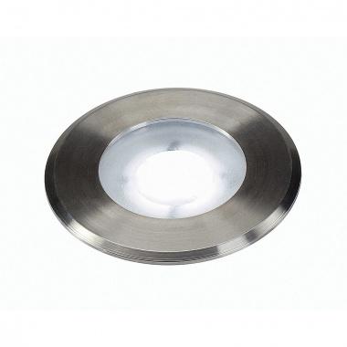 Pojezdové svítidlo  LED SLV LA 228411-1