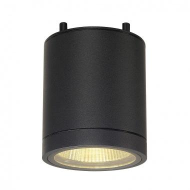 Venkovní svítidlo závěsné  LED SLV LA 228505-1