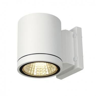 Venkovní svítidlo nástěnné  LED SLV LA 228511-1