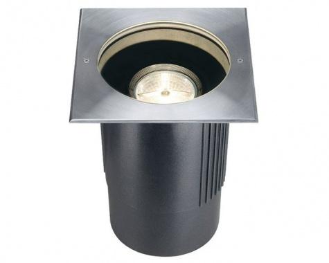 Pojezdové svítidlo SLV LA 229214-1