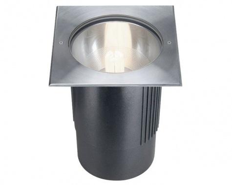 Pojezdové svítidlo SLV LA 229214-2