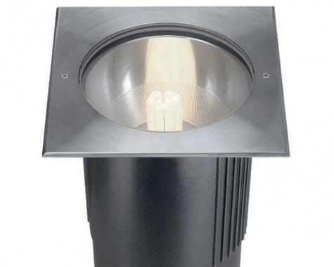 Pojezdové svítidlo SLV LA 229214-3