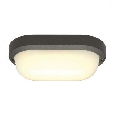 Venkovní svítidlo nástěnné SLV LA 229935-1