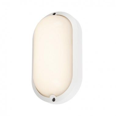 Venkovní svítidlo nástěnné SLV LA 229951-2