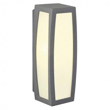 Venkovní svítidlo nástěnné SLV LA 230045-1
