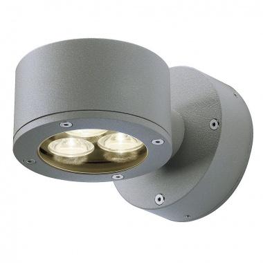 Venkovní svítidlo nástěnné SLV LA 230355-1
