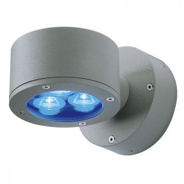 Venkovní svítidlo nástěnné SLV LA 230355-2