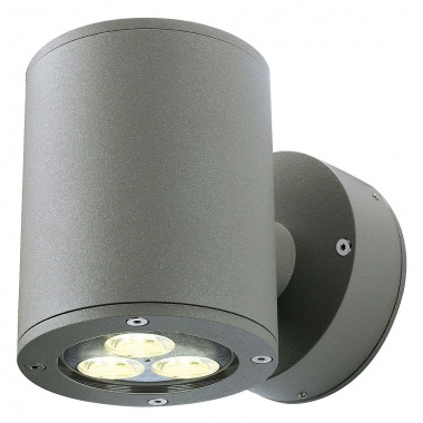 Venkovní svítidlo nástěnné SLV LA 230365-1