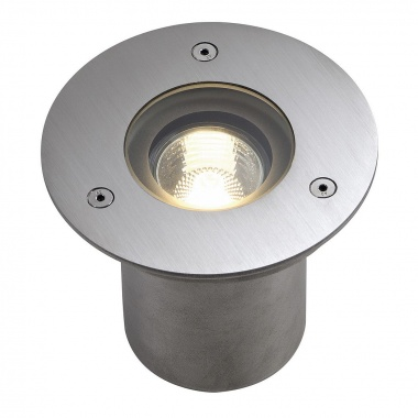 Pojezdové svítidlo SLV LA 230910-1